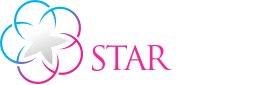 ��������-������� ��������� Cosmetic Star (�������� ����)